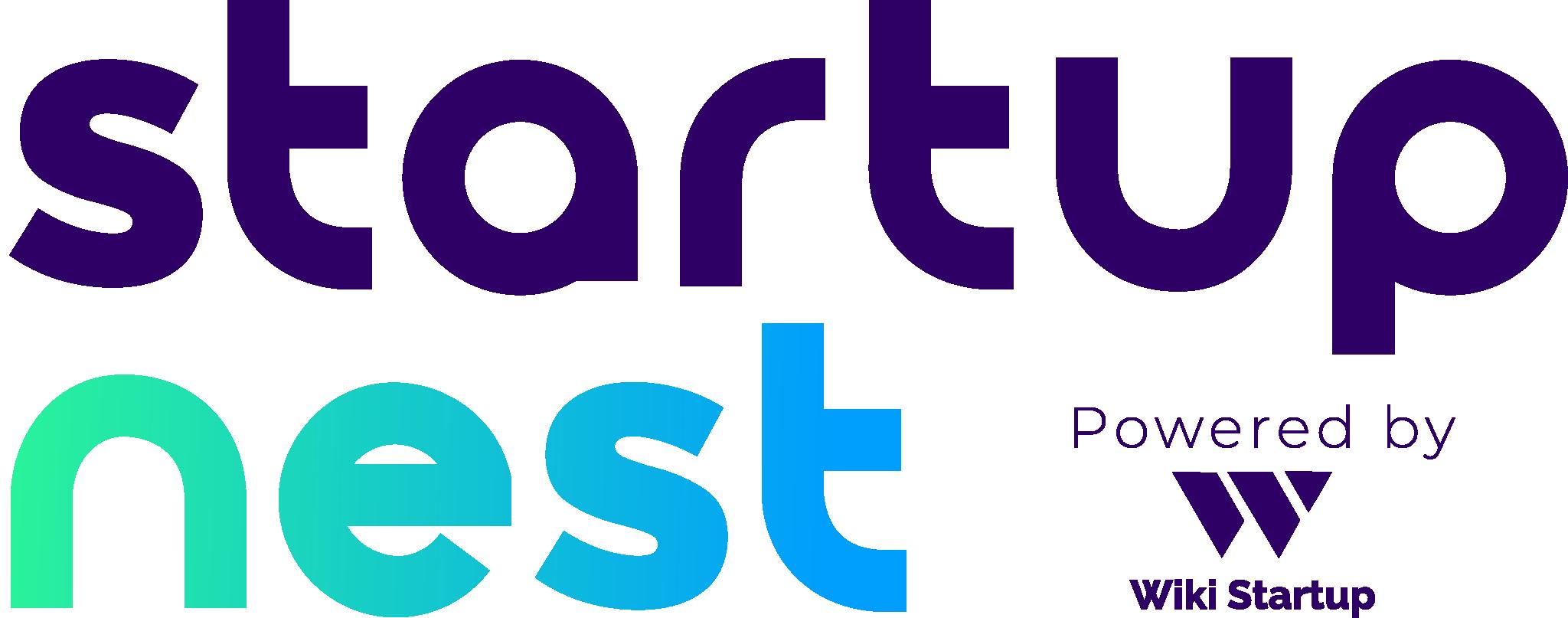 StartupNest